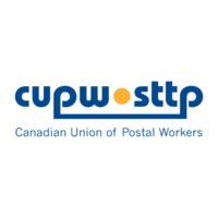 Canada Union of Postal Workers