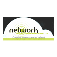 Network Integrated Communications