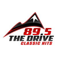 The Drive FM 89.5