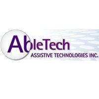 AbleTech Logo