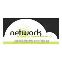 Network Integrated Comm Logo