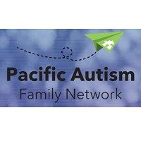 Chilliwack Business Centre Business - Pacific Autism Family Network