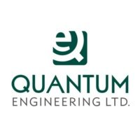 Quantum Engineering Logo 200x200
