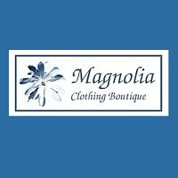 magnolia_clothing 200x200